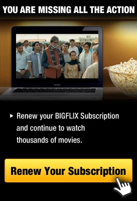 Watch Movies Online, Hindi Movies Online, Telugu Movies, Malayalam Movies, Tamil Movies ?? Renew Now