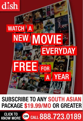 Watch Movies Online, Hindi Movies Online, Telugu Movies, Malayalam Movies, Tamil Movies - Subscribe Now